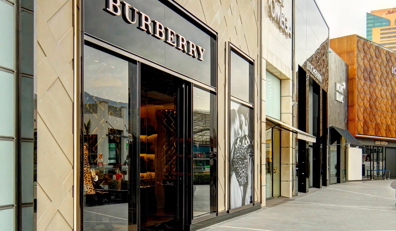 Burberry_001