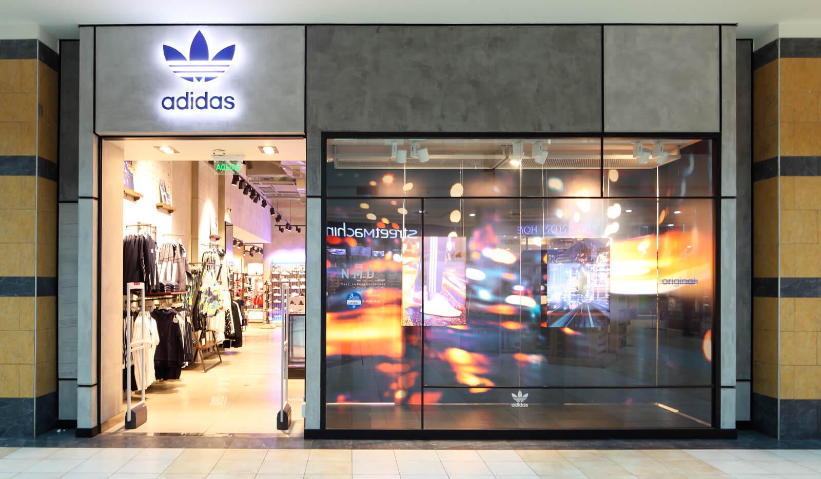 adidas_orig_001