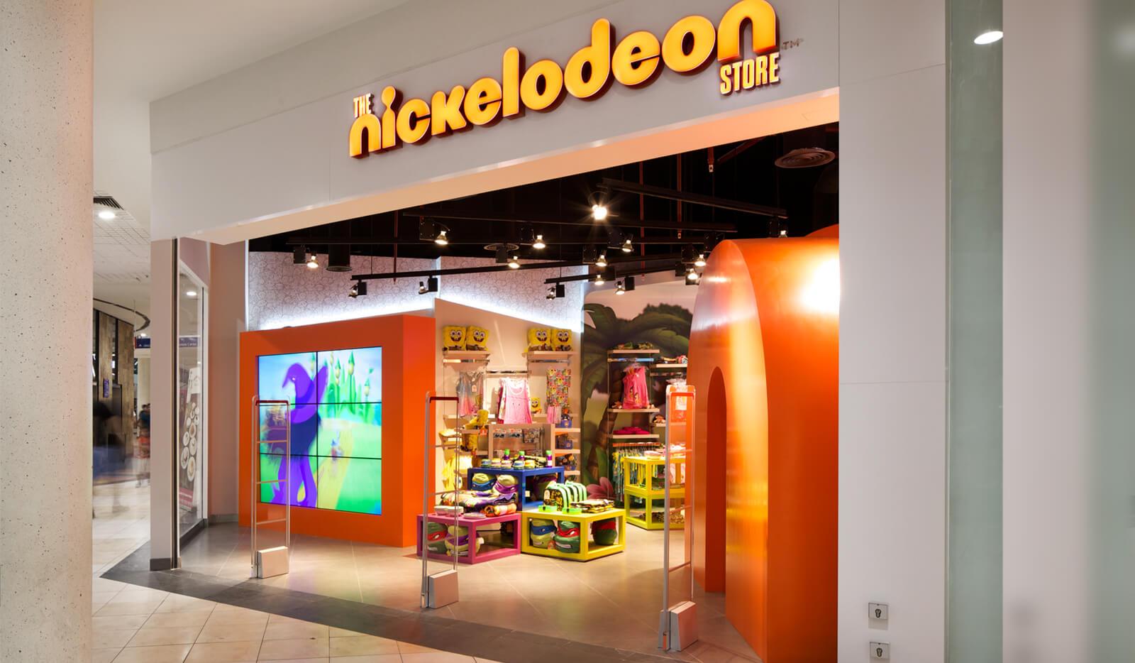 nickelodeon_002